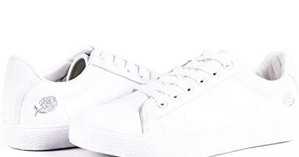 f600a8f3fcbf8 Fashion sneakers the best Amazon price in SaveMoney.es