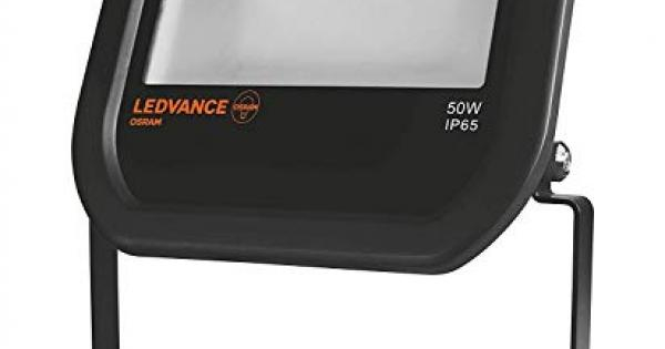 Osram ledvance the best Amazon price in SaveMoney es