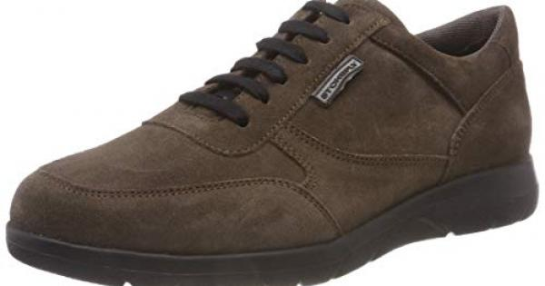 huge selection of 28636 70333 Men s oxford shoes the best Amazon price in SaveMoney.es