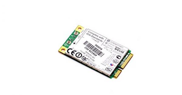My Friends Told Me About You / Guide atheros ar5b97 wireless