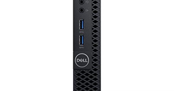 Optiplex the best amazon price in savemoney.es
