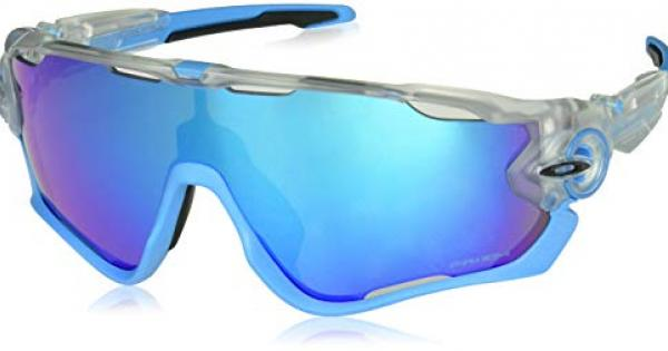 b11d812a5f Oakley sport the best Amazon price in SaveMoney.es
