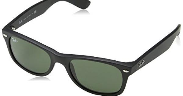 Wayfarer ray-ban the best Amazon price in SaveMoney.es 0c7d0987ac49