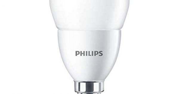 Stroomverbruik Hue Lampen : Philips licht il miglior prezzo di amazon in savemoney.es
