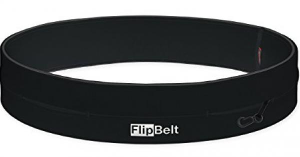 Fit belt le meilleur prix dans Amazon SaveMoney.es 844e81b5a6e