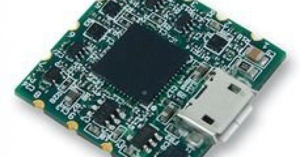 Xilinx digilent the best Amazon price in SaveMoney es