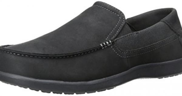 Men s leather shoes the best Amazon price in SaveMoney.es e87ad4a52ad