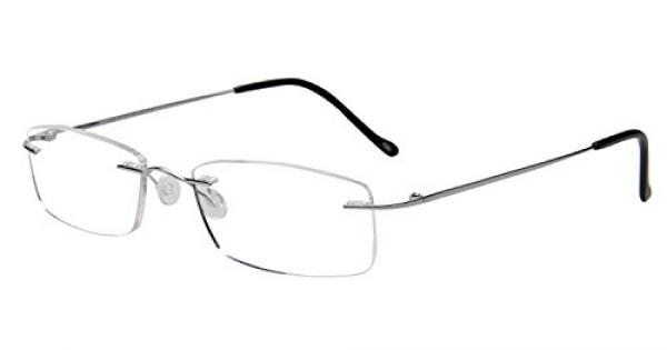 dc24fcb2f0 Fashion reading glasses the best Amazon price in SaveMoney.es