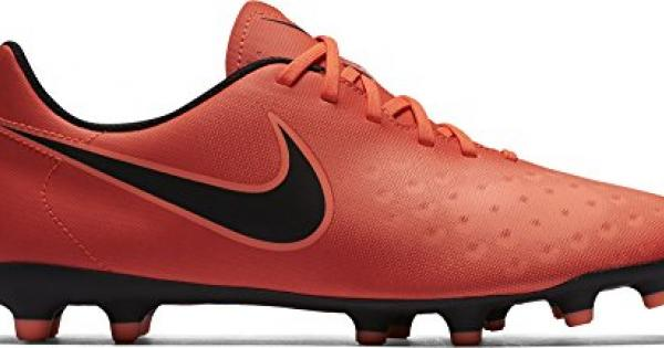 sports shoes 08ef6 79dcc Cr7 the best Amazon price in SaveMoney.es