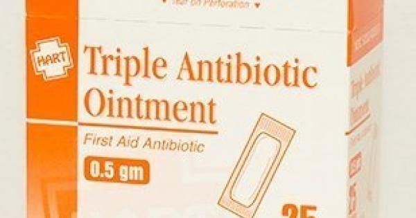 Triple antibiotic ointment cream the best Amazon price in SaveMoney es