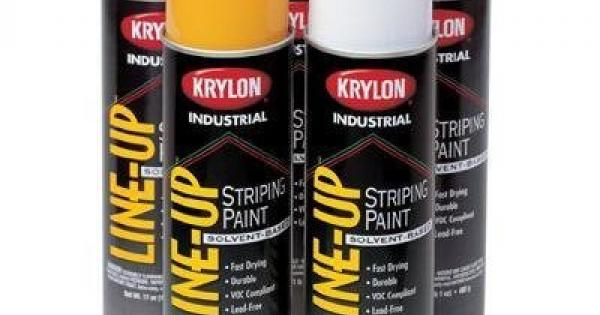 Krylon industrial the best Amazon price in SaveMoney es