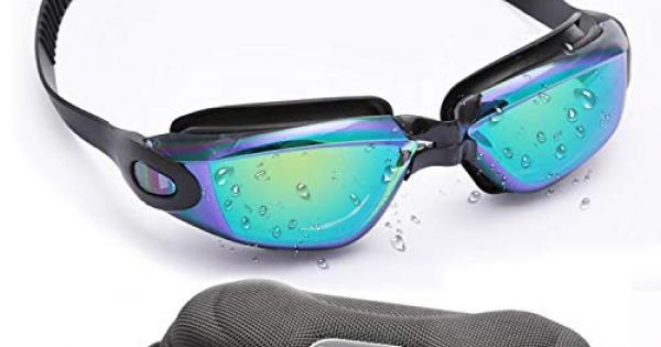 4931cbab1a88 Swimming goggles the best Amazon price in SaveMoney.es