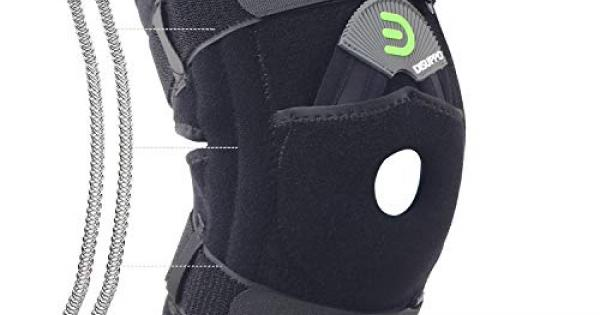 fa15087534 Injury-supports the best Amazon price in SaveMoney.es