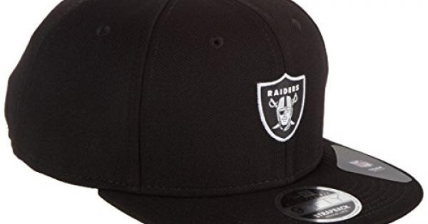 9fifty the best Amazon price in SaveMoney.es c10a542756