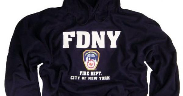 a27b1c8e5 Nypd fdny flag the best Amazon price in SaveMoney.es