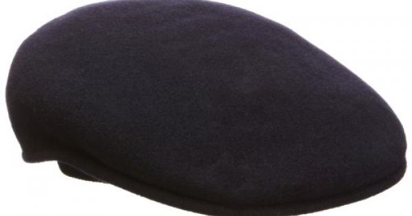 Kangol the best Amazon price in SaveMoney.es 4c53920445d