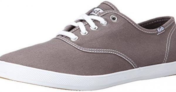 18bd902ab Keds the best Amazon price in SaveMoney.es