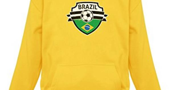 Futbol fan t-shirt il miglior prezzo di Amazon in SaveMoney.es 375a08bb44d28