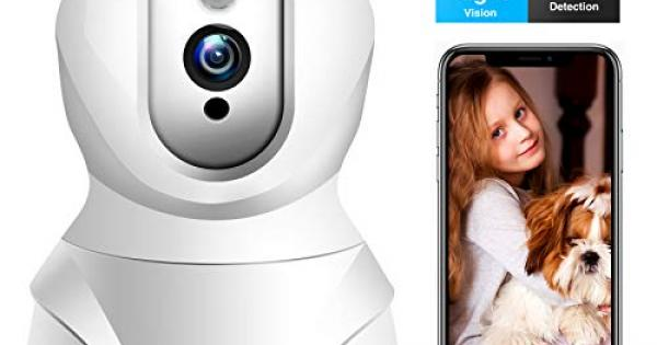 I-cam video security products the best Amazon price in SaveMoney es