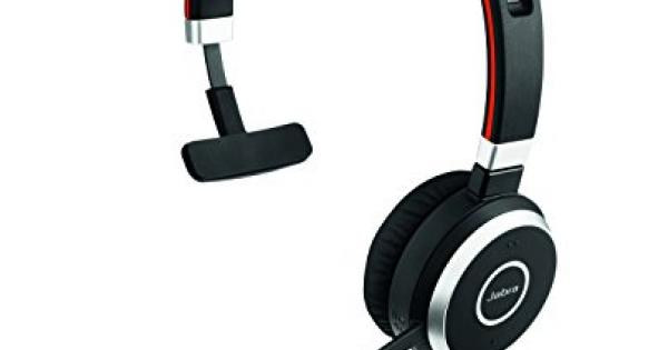 Wired for mono the best Amazon price in SaveMoney.es 2318bf275d05