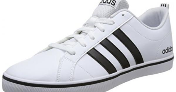 Adidas sneakers the best Amazon price in SaveMoney.es 7615ce7f43