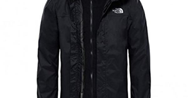 d3a2bc82411827 Polar jacket the best Amazon price in SaveMoney.es