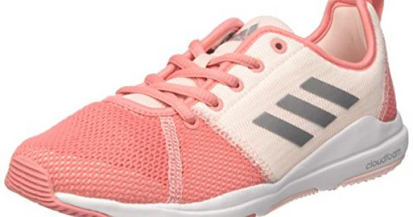 outlet store ef1f8 610fe Adidas fashion the best Amazon price in SaveMoney.es