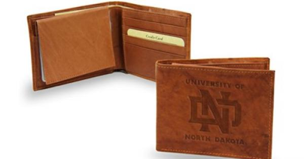cdfd9d870757a Sioux-wallets the best Amazon price in SaveMoney.es