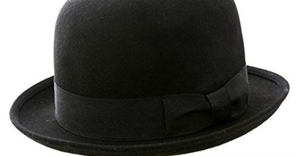 d8d5641e8138b3 Express hats the best Amazon price in SaveMoney.es