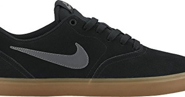 big sale 1d807 e8efd Nike shoes the best Amazon price in SaveMoney.es