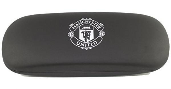 f8cf100125e Man united f.c the best Amazon price in SaveMoney.es