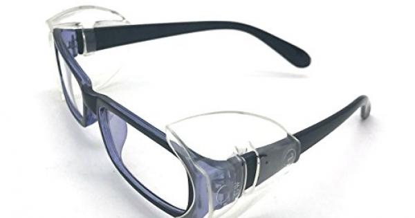 777b4043d0 Safety glass le meilleur prix dans Amazon SaveMoney.es