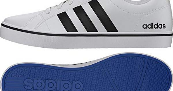 timeless design f06c1 ff444 Adidas sneakers the best Amazon price in SaveMoney.es
