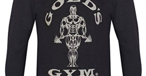 Gold s gym the best Amazon price in SaveMoney.es f3ff16890e24
