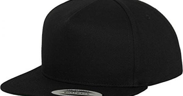 save off 50676 02446 Snap-back the best Amazon price in SaveMoney.es