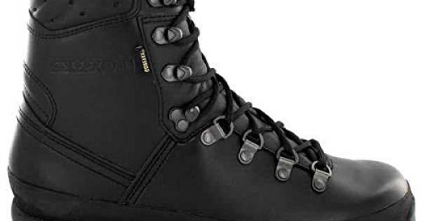 4eb159a7325922 Lowa mountain boot the best Amazon price in SaveMoney.es