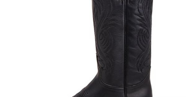 403fbf5c166 Sendra boots the best Amazon price in SaveMoney.es