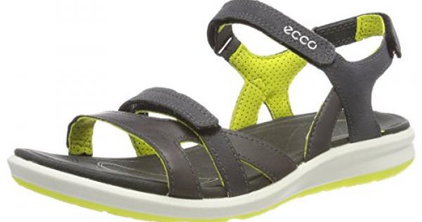 ca7459bb1d20a Ecco the best Amazon price in SaveMoney.es