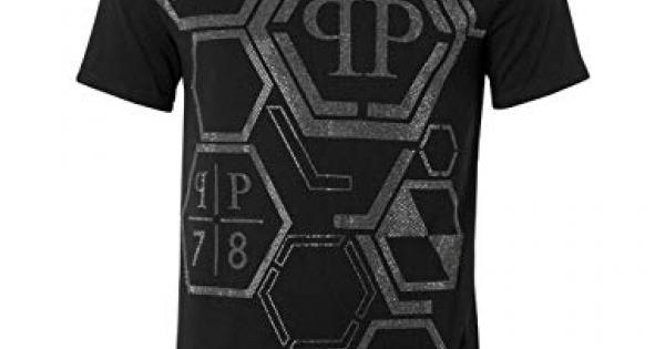 425b51cf6f Philipp plein homme the best Amazon price in SaveMoney.es