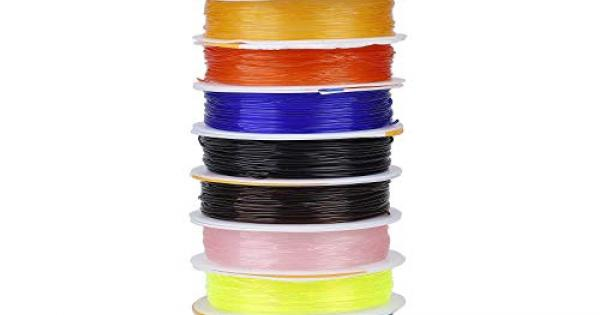 Color  n threads the best Amazon price in SaveMoney.es 1d251fcfe68