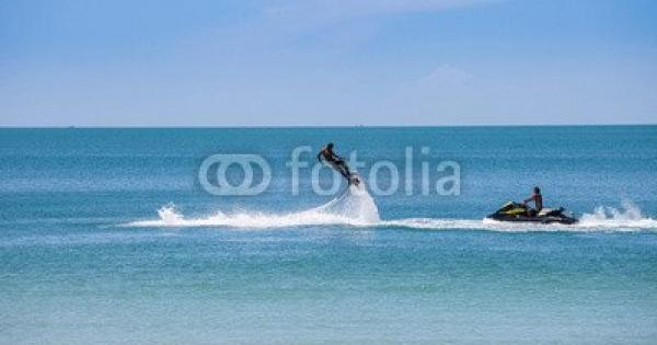 Flyboard the best Amazon price in SaveMoney es