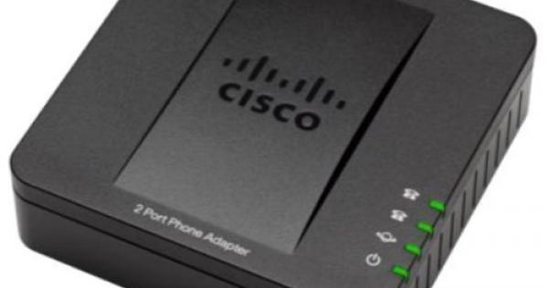 For cisco the best Amazon price in SaveMoney es