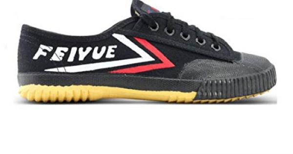 online store 8d491 661e3 Top-one feiyue le meilleur prix dans Amazon SaveMoney.es