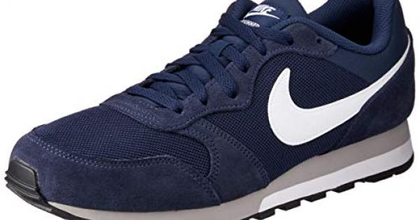 buy online 03e03 d7d87 Md sports the best Amazon price in SaveMoney.es