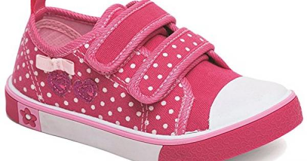 92fb8fa0d2a3e Girls shoes the best Amazon price in SaveMoney.es