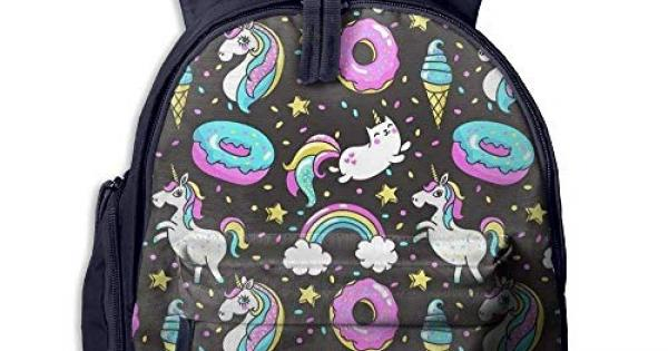 89c2f9f217 Lovely-kids-backpacks the best Amazon price in SaveMoney.es