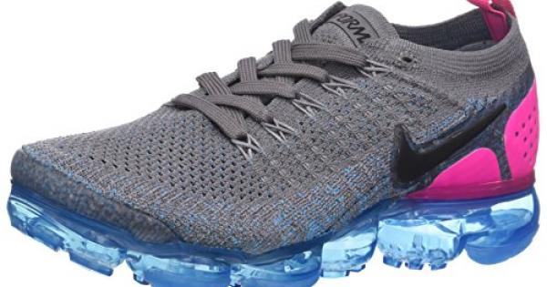new arrival 5ae79 8d1b4 Air vapormax the best Amazon price in SaveMoney.es