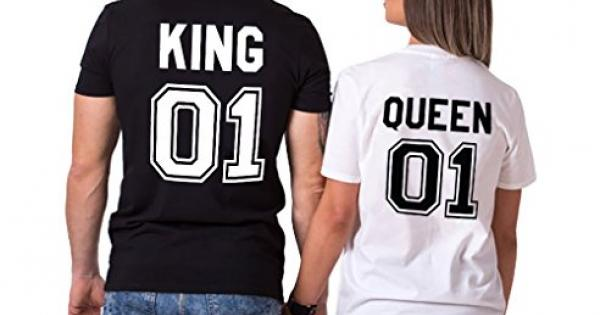 e0a2d5e4d0 King-queen the best Amazon price in SaveMoney.es