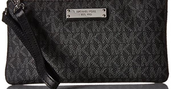 91d5a45e53 Michael kors. the best Amazon price in SaveMoney.es