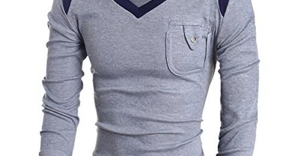 ee541ce2ed38dd Cocktail shirt co the best Amazon price in SaveMoney.es